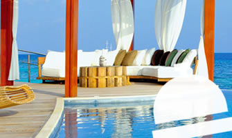 Hotel e Alberghi Isola di Ustica