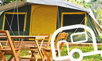 Campeggi Salerno